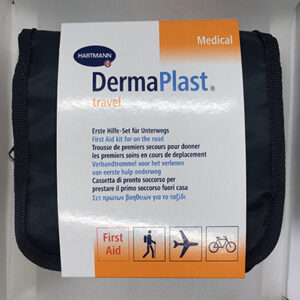 DERMAPLAST Travel